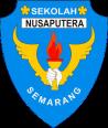 Sekolan Nasional Nusaputera